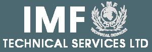 Non-destructive testing specialists | IMF Technical Services Ltd